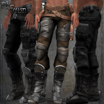 The FallenFallOut WeLrp