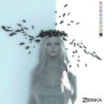 Zibska ~ Dalliance for We _3 RP December