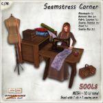 AD_Velvet Whip - Seamstress Corner
