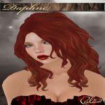 Daphne Ad
