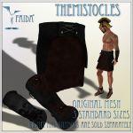 faidathemistocles1