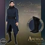 KD Arthur AD (512 x 512)