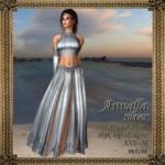 BMe Armalla Silver ad (256 x 256)