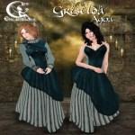 Griselda Aqua Ad (512 x 512)