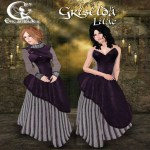 Griselda Lilac Ad (512 x 512)