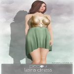Decoy Leira _We _3 RP_