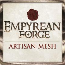 EMP_Logo_Square