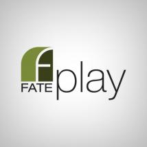 FATEplayLogo (2)