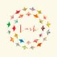 larklogo_2014_512x512