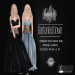 Wimey_ Garfunkel exclusive