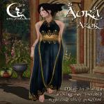 Aura Azur