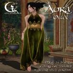 Aura Olive