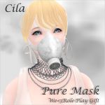 Cila gift@we_3rp