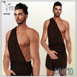 Faida-Dromo-leather_ad