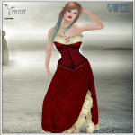 FAIDA-gwen-passion_ad
