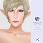 Genesis_Lab_Gift_Hiro_Mesh_Head