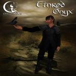 LE Finrod Onyx