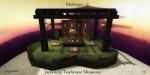 [M] Japanese Teahouse ShiawaseAD