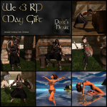 PH_WLRP_May_Gift