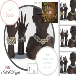 Sarah_set_vendor