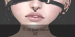 __TI__ lil septum ad - Gift