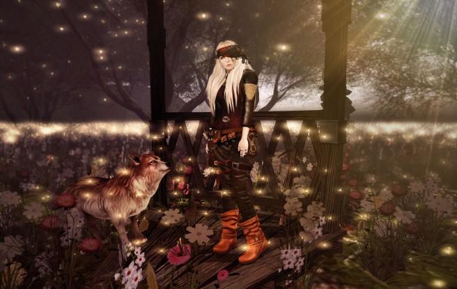 Blog471