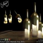 ad_boxart-bottledcandles2015-ivory