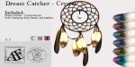 AFAD_DreamCatcherCrystal