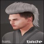 [bade] Anselm Ad