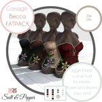 Becca_corsage_25off_fatpack
