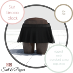 Becca_skirt_25off_black