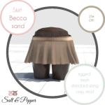 Becca_skirt_25off_sand