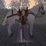 Eir-Lilac