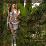 _glYph_ Casadora Add Beige