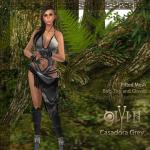 _glYph_ Casadora Add Grey