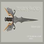 Ikarusbrowngold1