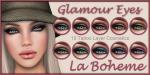 LB Eyeshadow Ad Ayanna