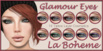 LB Eyeshadow Ad Cerridwen