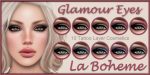 LB Eyeshadow Ad Hathor