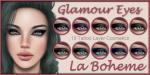 LB Eyeshadow Ad Ondine