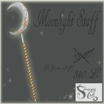 moonstaff_001