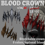 PFC_BLOODCROWN_WLRP