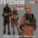 PFC_FREEDOM_WLRP