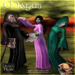 PH_Magus_AD