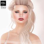 [PXL] Shara wlrp08