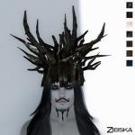 Zibska ~ Nereus