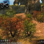 ad_boxart-animated-shrubs