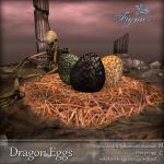 FIGMENT-DragonEggAd