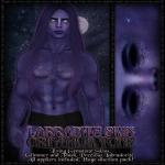 Larradite WLRP Main- Orinthua Male