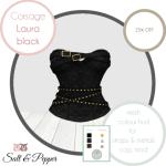 Laura_vendor_black_wlrp